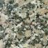 Modariz Granite