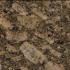 Giallo Veniziano Fiorito Granite