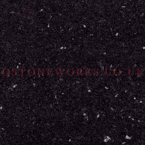 Granite Worktop Samples 300 Slabs Stocked Of Interesting