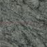 Verde Marataka Granite