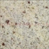 Kashmere White Granite