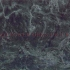 Green Guatemala Marble