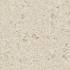 Caesarstone Creme Brule