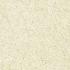 Caesarstone Ivory Shimmer