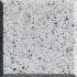Lunastone Bianco Metallo