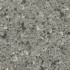 Silestone Alpina White