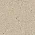 Silestone Crema Stellar